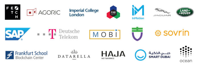 18 Organisations Launch The Convergence Alliance To Enable A New Open Data Economy Built On The Decentralized Web