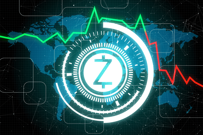 Coinbase UK Drops Support for Zcash: Why? We Don't Know!